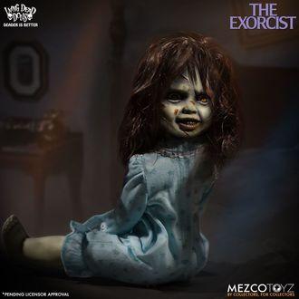 Baba Living Dead Dolls - The Exorcist, LIVING DEAD DOLLS