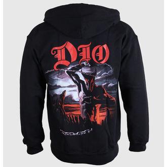 kapucnis pulóver férfi Dio - Holy Diver - RAZAMATAZ, RAZAMATAZ, Dio