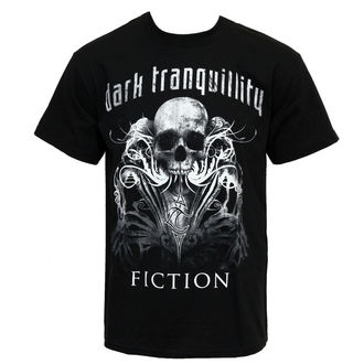 metál póló férfi Dark Tranquillity - - RAZAMATAZ, RAZAMATAZ, Dark Tranquillity