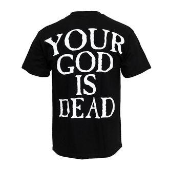 metál póló Morbid Angel - - RAZAMATAZ, RAZAMATAZ, Morbid Angel