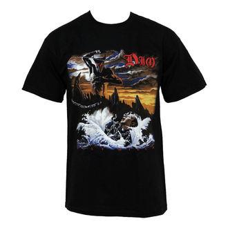 metál póló férfi Dio - Holy Diver/Kicks Arse - RAZAMATAZ, RAZAMATAZ, Dio