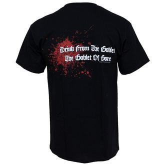 metál póló Death - Scream Bloody Gore - RAZAMATAZ, RAZAMATAZ, Death