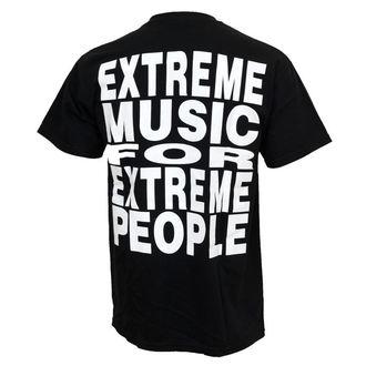metál póló férfi Morbid Angel - - RAZAMATAZ, RAZAMATAZ, Morbid Angel