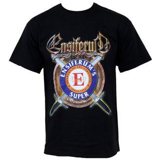 metál póló férfi Ensiferum - Very Strong Metal - RAZAMATAZ, RAZAMATAZ, Ensiferum