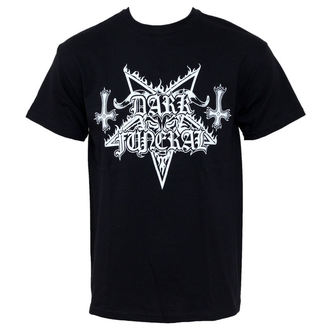 metál póló Dark Funeral - I Am The Truth - RAZAMATAZ - ST0141