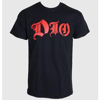 metál póló férfi Dio - - RAZAMATAZ, RAZAMATAZ, Dio