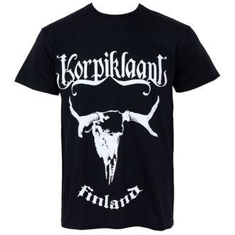 metál póló férfi Korpiklaani - - RAZAMATAZ, RAZAMATAZ, Korpiklaani