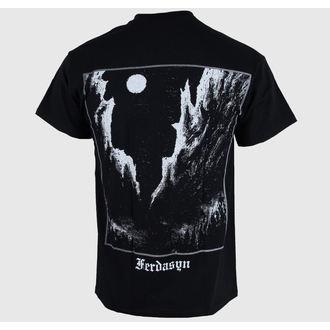 metál póló férfi Darkthrone - - RAZAMATAZ, RAZAMATAZ, Darkthrone