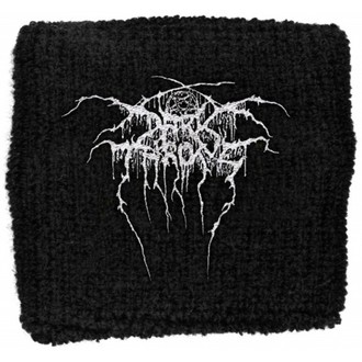 izzadságtörlő Darkthrone, RAZAMATAZ, Darkthrone