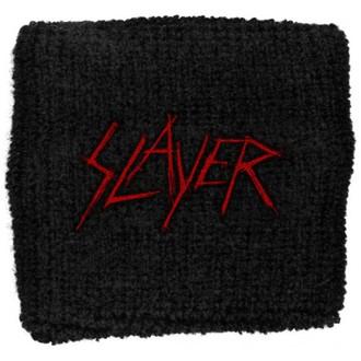 izzadságtörlő Slayer, RAZAMATAZ, Slayer