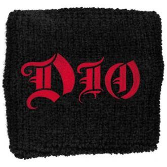 izzadságtörlő Dio - WB204, RAZAMATAZ, Dio