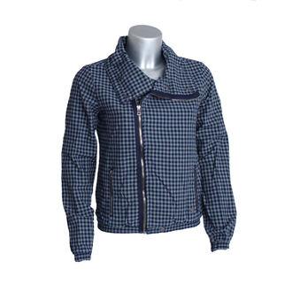 tavaszi/őszi dzseki női - ALTON Lightweight Jacket - DC - D061440024, DC