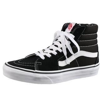 magasszárú cipő női - VANS - VN000D5IB8C1