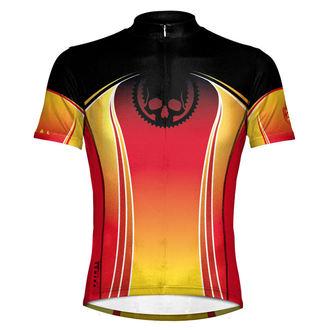 mez kerékpáros PRIMAL viselet - Reider, PRIMAL WEAR