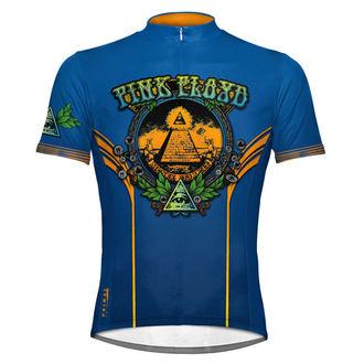 mez kerékpáros PRIMAL viselet - Pink Floyd 'Money', PRIMAL WEAR, Pink Floyd