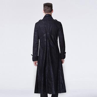 férfi kabát PUNK RAVE - Nostromo, PUNK RAVE