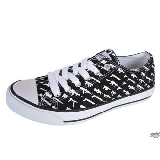 rövidszárú cipő női - ROGUE STATUS, ROGUE STATUS