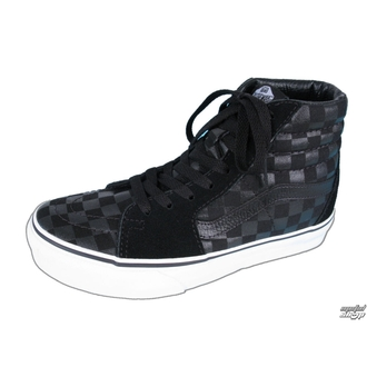 VANS cipő, VANS