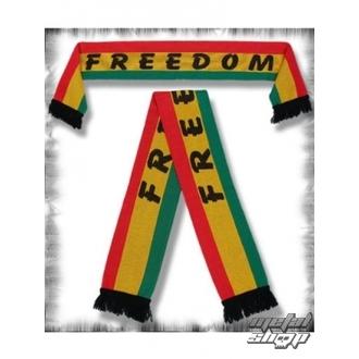 sál Freedom 1