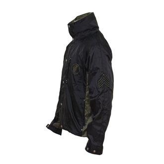 tavaszi/őszi dzseki férfi - Hammer MX Jacket Motox - GRENADE, GRENADE