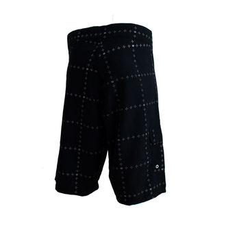 fürdőruha férfi (rövidnadrág) CIRCA - Staple Boardshorts, CIRCA