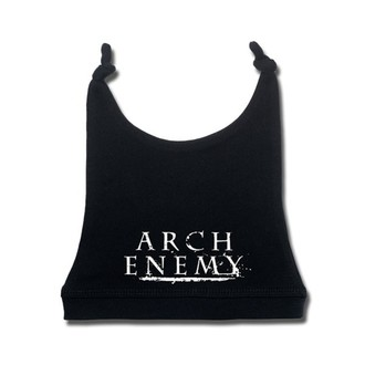 Arch Enemy Baba Sapka - Logo - Metal-Kids, Metal-Kids, Arch Enemy