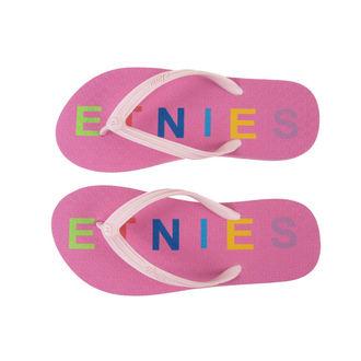 flip-flop női - ETNIES - Chula 3, ETNIES