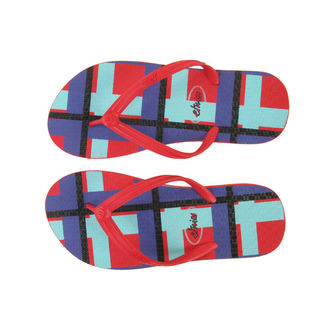 flip-flop női - Chula 3 - ETNIES - Chula 3, ETNIES