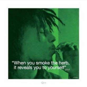 Bob Marley poszter - Pyramid Posters, PYRAMID POSTERS, Bob Marley