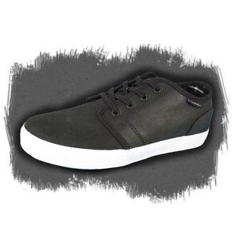 rövidszárú cipő férfi - Drifter - CIRCA - Drifter, CIRCA