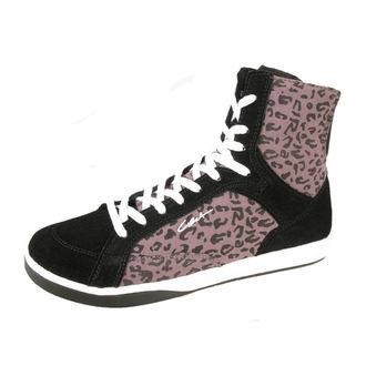 magasszárú cipő női - Haven - CIRCA, CIRCA