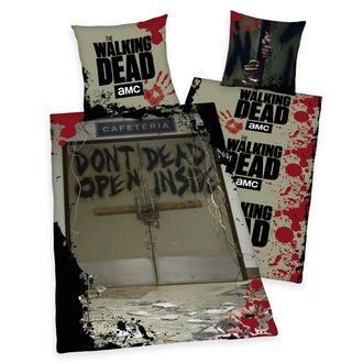 Ágynemű The Walking Dead - HERDING, HERDING