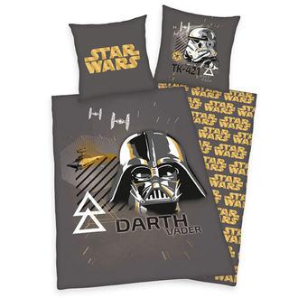 Ágynemű Star Wars - HERDING, HERDING, Star Wars