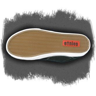 rövidszárú cipő férfi - M. Taylor - ETNIES, ETNIES