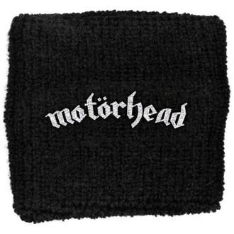 izzadságtörlő Motörhead 'Warpig', RAZAMATAZ, Motörhead