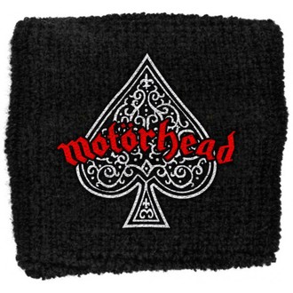izzadságtörlő Motörhead 'Ofce Of Spades', RAZAMATAZ, Motörhead