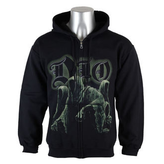 kapucnis pulóver férfi Dio - ZH164 - RAZAMATAZ, RAZAMATAZ, Dio