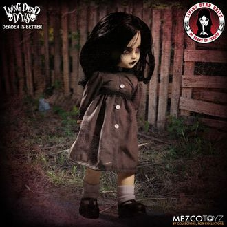 Living Dead Dolls Baba - Eve