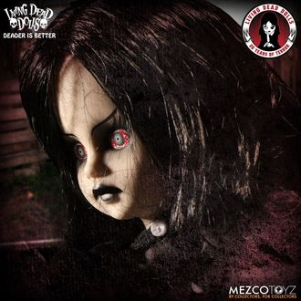 Living Dead Dolls Baba - Eve, LIVING DEAD DOLLS