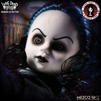 Baba Living Dead Dolls - Legion, LIVING DEAD DOLLS