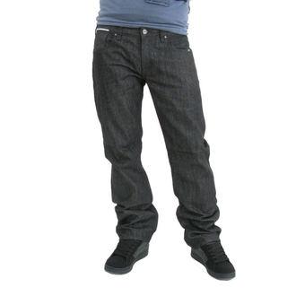 nadrág férfi (farmer) CIRCA - Select Straight Jean, CIRCA