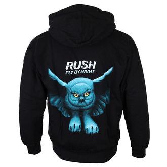 kapucnis pulóver férfi Rush - PLASTIC HEAD - PLASTIC HEAD, PLASTIC HEAD, Rush