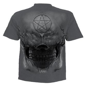SPIRAL férfi póló 'Shadow Master', SPIRAL