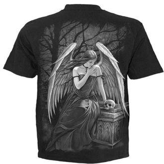 SPIRAL férfi póló 'Goth Prayer', SPIRAL, Anne Stokes