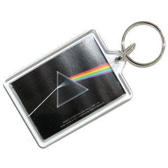kulcstartó (kulcstartó) Pink Floyd - Dark Side Of Of Moon - PYROfMIS POSTERS - PK0407