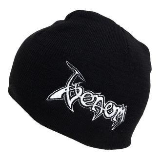 sapka Venom 'Logo' - BH063, RAZAMATAZ, Venom
