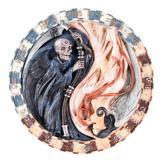 bábu Versus Doctrinus Ying & Yang - Alchemy Gótikus, ALCHEMY GOTHIC
