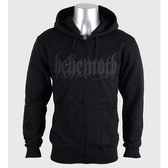 kapucnis pulóver férfi Behemoth - - PLASTIC HEAD - PH5286HSWZ