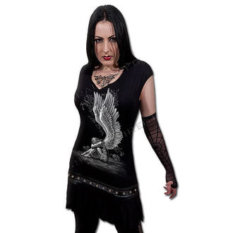 SPIRAL női póló (top) - Enslaved Angel, SPIRAL