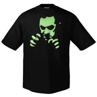 póló férfi Dracula - 13148 - ART WORX, ART WORX